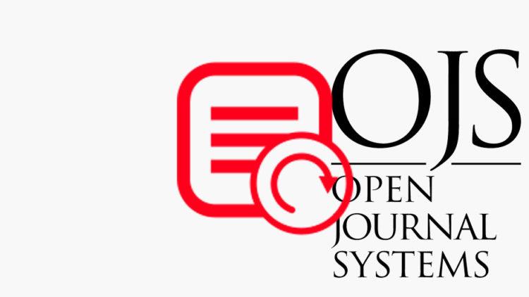 Как создать новую индивидуальную подписку для пользователя в OJS