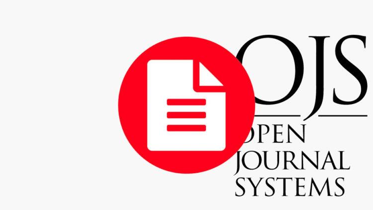 Как добавлять статьи в журнал и создавать новые выпуски на платформе OJS