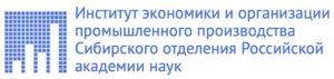 Всероссийский журнал «ЭКО»